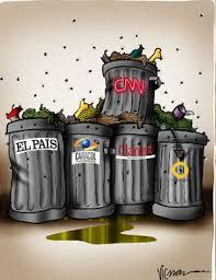 Venezuela manipulacón