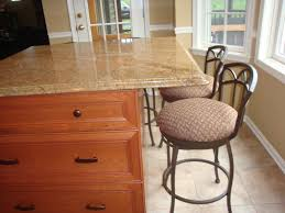 Counter Bench Room Dining Overhang Bar Table Kitchen Legs Adorable