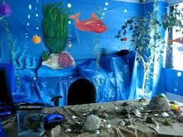 aquarium office. Aquarium Office Prank.avi O