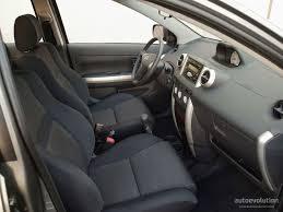 SCION xA specs - 2003, 2004, 2005, 2006 - autoevolution