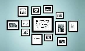 home design wall art framed art wall