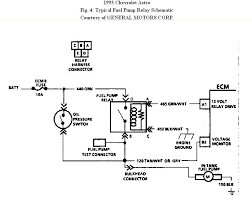 tbi fuel pump relay wiring tbi image wiring diagram fuel system diagram on tbi fuel pump relay wiring