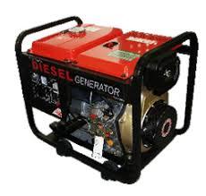 small portable diesel generator. Unique Generator Small Portable Diesel Generator To P