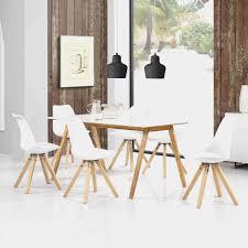 Stühle Mit Armlehne Esszimmer Oben 44 Lager Weiße Stühle Mit