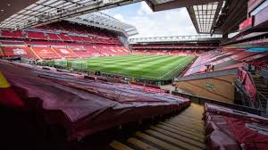Liverpool vs West Ham live – Team news, TV channel and live stream details  – The State