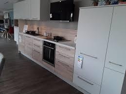 Müllsystem Küche Ikea
