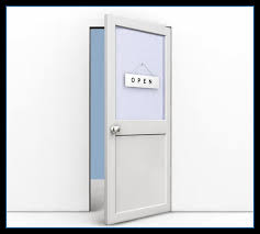 open door clipart. Inspiring Closed Doors Clipart With Open Door Many Of Us Have Heard An Intended Decorating Ideas