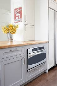 two tone painted kitchen cabinets ideas. Two Tone Painted Kitchen Cabinets Ideas Inspiration T