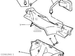 yamaha cv50l 1984 riva 50 cowling 1_mediumyau0093d 4_9a53 1981 yamaha xj650 wiring diagram 1981 find image about wiring,