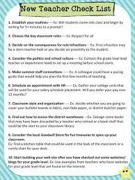 10 Time Management Tips For Teachers
