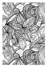 Art Th Rapie 100 Coloriages Anti Stress Amazon Fr Collectif