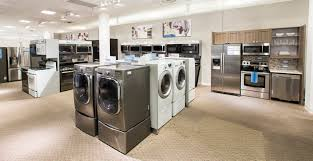 Small Appliance Sales Black Friday 2016 Jc Penney Ceo Says Appliances Are Boosting