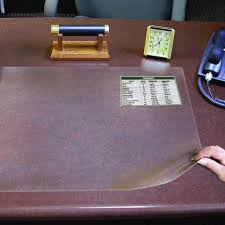 full size of desk still looks luxurious with desk protector amazing clear desk mat desk