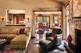 rustic paint colorsRustic Living Room Paint Colors  Home Interior Design Ideas