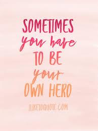 Inspirational Quotes Quotes On Inspiration Inspirational Sayings Custom QuoteCom