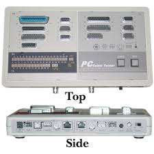 pc cable tester tests bnc db15 db9 db25 rj45 usb and ieee 1394 pc cable tester tests bnc db15 db9 db25 rj45