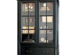 sliding door bookcase glass front plans bookshelves doors sliding door bookcase glass front plans bookshelves doors