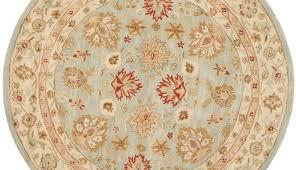 gray yellow grey emely tan grace safavieh newburyport bluegrey bluebeige blue navy rugs cobalt light stunning