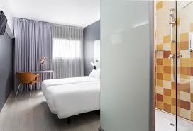 Hotel Sidorme Mollet Bb Hotel Mollet Mollet Del Vallas Spain Bookingcom