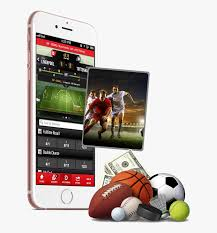 Bet On Soccer Online - Sports Betting Development, HD Png Download - kindpng