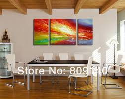 artwork for the office. Ideas Art For The Office Wall Free Shipping Super Abstract Oil Painting Canvas Modern Decoration Artwork N