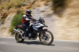 2018 bmw f850gs. perfect bmw 428 and 2018 bmw f850gs