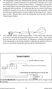 dodge ram stereo wire diagram images dodge stereo dei remote start wiring diagrams 2002 voyager