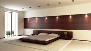 Modern Designs For Bedrooms Minimalist Modern Design Bedroom Ideas Aio Contemporary Styles
