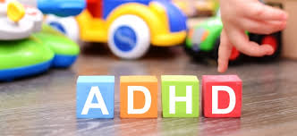 Adhd Children Fda Approves First Device To Treat Kids With Adhd Nextgov