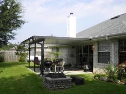 aluminum patio enclosures. Pensacola Patio Covers · Aluminum Enclosures R