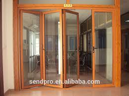 folding patio doors prices. Kin Long Hardware Folding Patio Doors Prices/aluminum Bi Prices - Buy Price/folding Prices,Hidden I