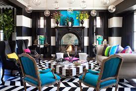 livingroom furniture ideas. Furniture Ideas For An Elegant And Refined Living Room Livingroom