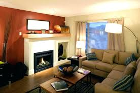 best accent wall colors accent wall colors for small living room best accent wall color amazing