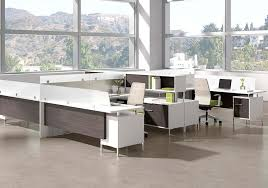 office desking. Office Desking And Tables