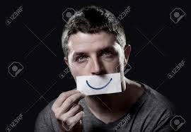 kenmerken depressie bij mannen