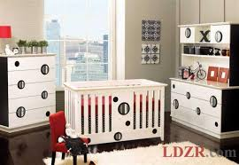 baby s room furniture. Fantastic Baby Bedroom Accessories 80 For Your Home Decorating Ideas With S Room Furniture