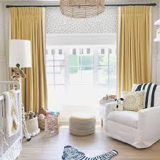 Vintage looks furniture Beautiful Vintage Modern Vintage Bedroom Ideas Elegant Furniture 49 New Vintage Furniture Ideas Vintage Furniture 0d Home Delavaco Propeties New Vintage Looks Furniture Delavaco Propeties