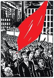 Image result for اپوزیسیون چپ انقلابی