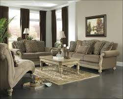 Interiors Amazing Ashley Furniture Clearance Outlet Ashley
