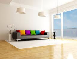 floor tile designs for living rooms. modern living room floor tiles design for nifty best flooring tile designs rooms