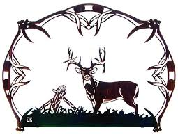 pleasant design ideas wildlife wall art home designing inspiration metal dronemploy c01e74ef646c silhouette uk canvas wood