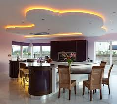 modern kitchen lighting ideas. Kitchen : Modern Lighting Decorating Ideas For Light Images Wi S
