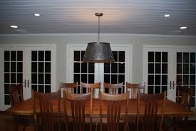 over table lighting.  lighting brilliant kitchen table lighting and stunning light  fixtures gallery best image engine to over a