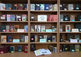 КнАГУ Новости библиотеки Сотрудники библиотеки выражают благодарность всем участникам мероприятия и приглашают на абонементы и в читальные залы всех желающих