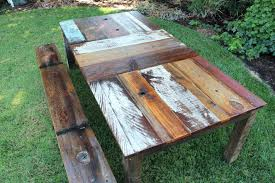 how to build rustic furniture. Delighful Furniture Diy Rustic Table Make Log Furniture Dining Room Plans  Tables Porch And How To Build Rustic Furniture