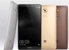huawei phones price list in uae. huawei mate 8 release date uae phones price list in
