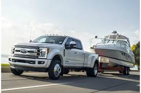 How Much Towing Capacity Do I Really Need? | U.S. News & World Report