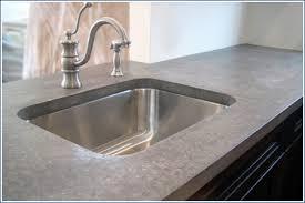 diy kitchen granite tile countertops. diy countertop options diy kitchen granite tile countertops n