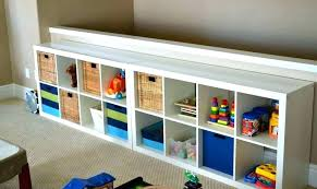 ikea childrens storage furniture. Unique Furniture Toy Storage Furniture Garden Ridge Trees Kids  Organizer Beds  In Ikea Childrens D