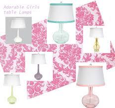 lighting for girls bedroom. Table Lamps For Girls Lighting And Ceiling Fans Teenage Bedrooms Prepare 10 Bedroom S